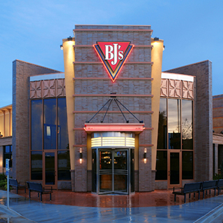 Norman Oklahoma Location Bj S Restaurant Brewhouse Take Out Delivery