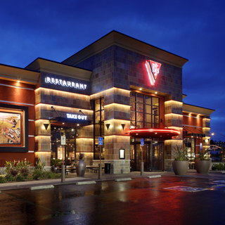 Carlsbad, California Location - BJ's Restaurant & Brewhouse