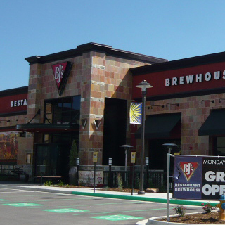 Colorado Springs, Colorado Location - BJ's Restaurant & Brewhouse