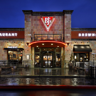 Sparks, Nevada Location - BJ's Restaurant & Brewhouse