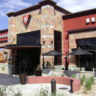 Boulder Colorado Location Bj S Restaurant Brewhouse Take Out