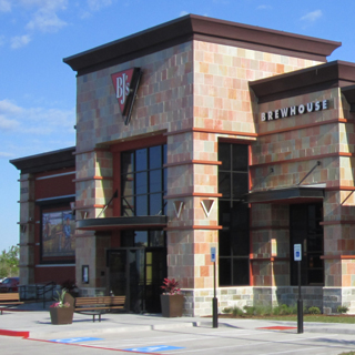 Katy, Texas Location - BJ's Restaurant & Brewhouse