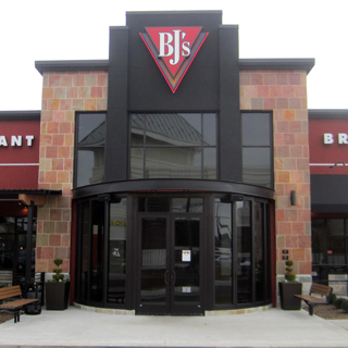 Laurel Maryland Location Bj S Restaurant Brewhouse