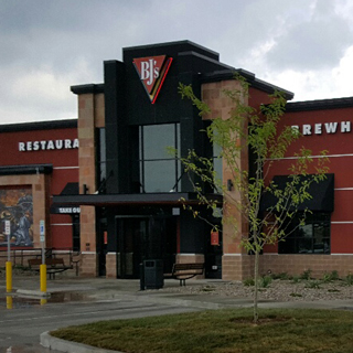 Lexington Kentucky Location Bj S Restaurant Brewhouse