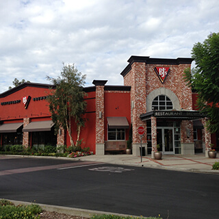 Cerritos California Location Bj S Restaurant Brewhouse