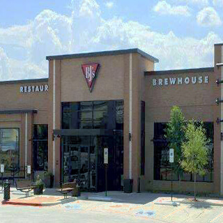 Southlake Texas Location Bj S Restaurant Brewhouse