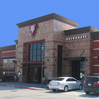 Fort Worth, Alliance, Texas Location - BJ's Restaurant & Brewhouse