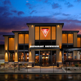 Youngstown Boardman Ohio Location Bj S Restaurant Brewhouse