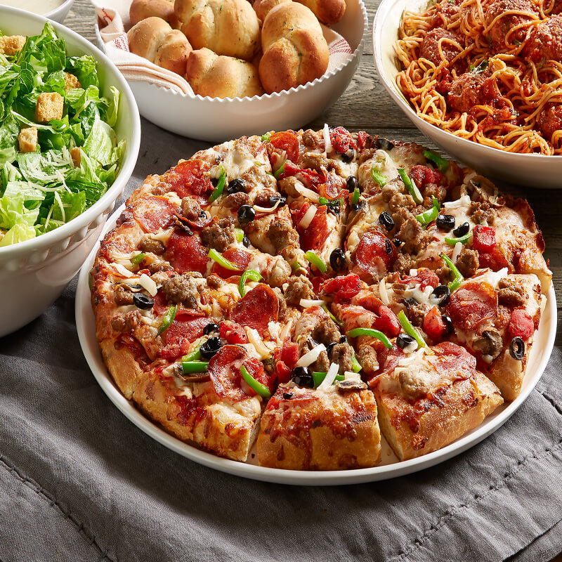 Pizza, Sandwiches & Tacos, Craft Beer - La Jolla, CA 92037 | Locations | BJ's Restaurants and Brewhouse