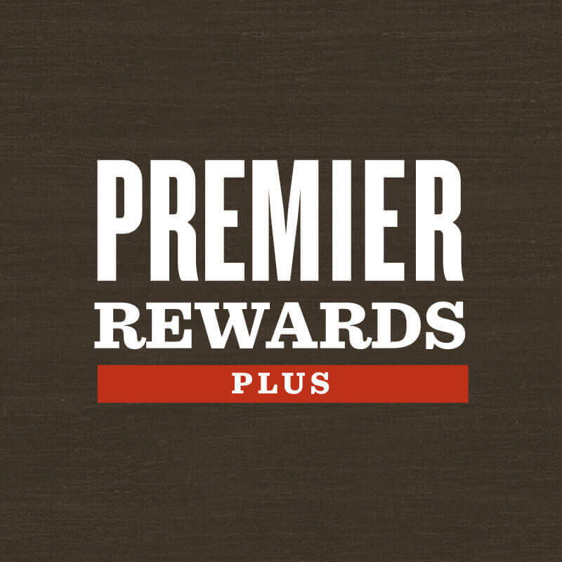 BJs Restaurant And Brewhouse Deals Offers