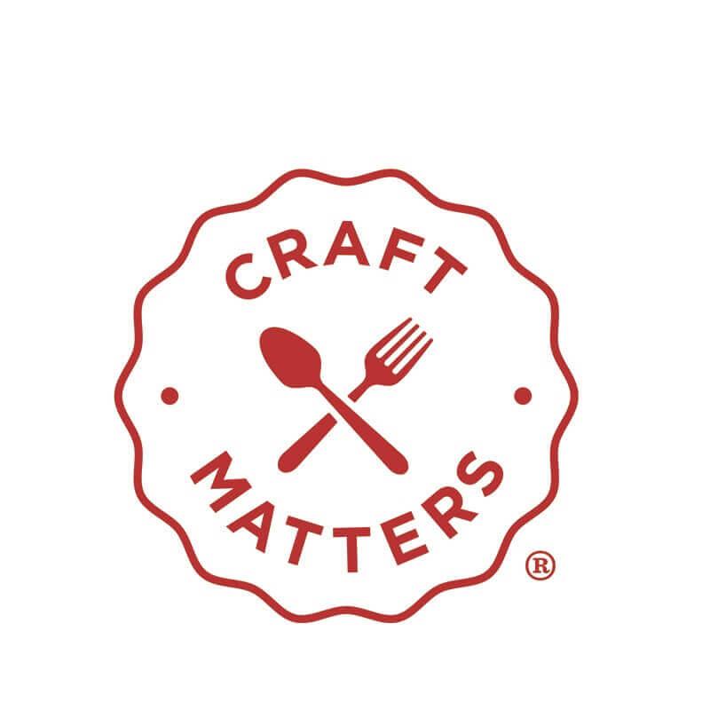 BJ's Craft Matters