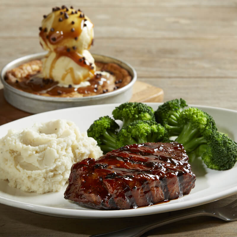 Deals And Offers Bj S Restaurants And Brewhouse