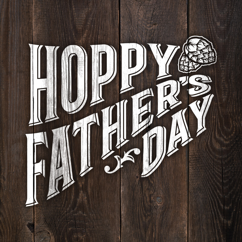 Father's Day - $10 Bonus Card offer